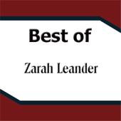 Best of Zarah Leander
