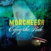 Enjoy the Ride - EP - Morcheeba
