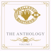 The Anthology, Vol. 2 (Re- Recorded Versions)
