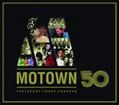 Motown 50 (Version 2)