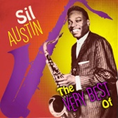 The Very Best Of Sil Austin