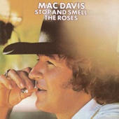 Lucus Was a Redneck - Mac Davis
