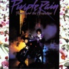 Purple Rain - Prince & The Revolution mp3