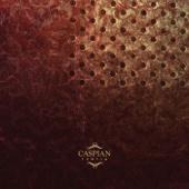 Tertia cover art