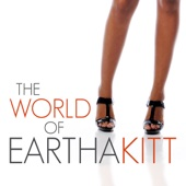 The World of Eartha Kitt