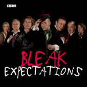 Bleak Expectations: Complete Series 1