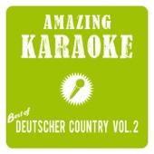 Mit einer starken Frau (Karaoke Version) [Originally Performed By Tom Astor]