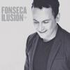 Fonseca - Eres Mi Sueño ilustración