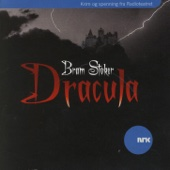 Dracula - 3