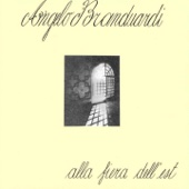 Alla fiera dell'est - Angelo Branduardi