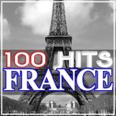 100 Hits France