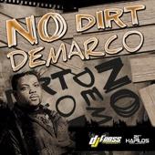 No Dirt