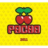 Pacha 2011
