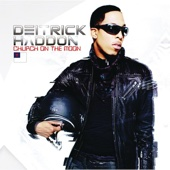 You Are My Strength - Deitrick Haddon