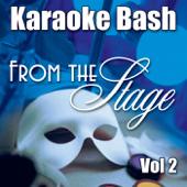 Aquarius (Karaoke Version)