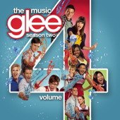 Glee: The Music, Vol. 4