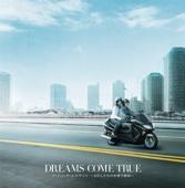 Mirai Yosouzu 2 (Version 07) - DREAMS COME TRUE