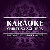 Hurt (Karaoke Version)