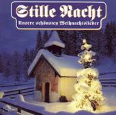 Stille Nacht - Frohe Weihnachtszeit