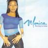 Right Here Waiting - Monica