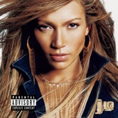 Jennifer Lopez featuring Ja Rule - I'm Real (feat. Ja Rule) [Murder Remix featuring Ja Rule] illustration