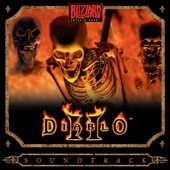 Diablo II (Original Game Soundtrack)