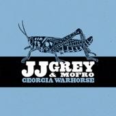 King Hummingbird - JJ Grey & Mofro