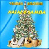 Natal E Samba