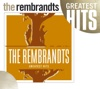 I'll Be There for You - Rembrandts