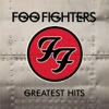 Best of You - Foo Fighters mp3