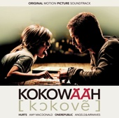 Kokowääh (Original Motion Picture Soundtrack) [Deluxe Edition]