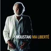 george moustaki le méteque