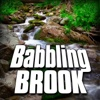 Babbling Brook (Nature Sound) - Single, Sounds of the Earth