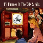 TV Themes Of The '50s & '60s