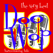 The Very Best of Doo Wop - 50 Harmonising Hits