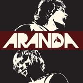 Aranda cover art