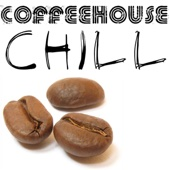 Coffeehouse Chill