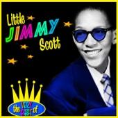 The Very Best of Little Jimmy Scott