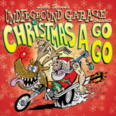 [Download] All Alone On Christmas MP3