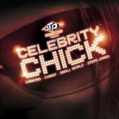 Celebrity Chick - Single cover art