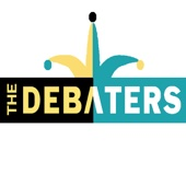 The Debaters: Season 3 Complete