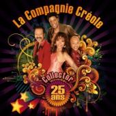 La Compagnie Créole : 25ème anniversaire
