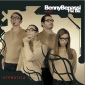 Hypnotica (Benny Benassi Presents The Biz)