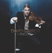 "He's a Pirate (From ""Pirates of the Caribbean"") - David Garrett"
