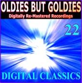 Digital Classics 22 (Remastered)