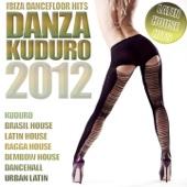 Zumbar (Danza Kuduro Remix)