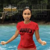 Reggae Gold 2009 (Bonus Track Version)