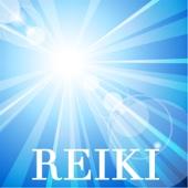 レイキ (Reiki)