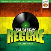 Best Of Reggae Volume 3