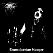 Download Darkthrone - Transilvanian Hunger